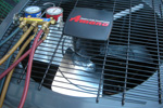 hvac service in nj